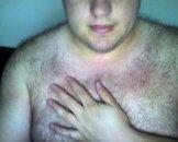 schwule nackt bilder gratis